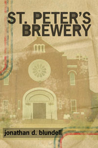 Order St. Peter's Brewery Today